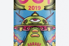 Garage-Project-beer-2 - designed by Joe Tamponi