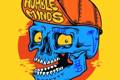 Humble_Minds_Cover_Art_work-2