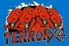 Terror_X4_-drawn-by-Joe-Tamponi-Creepy-Funny-llustrations-inspired-by-punk-rock-surfing-and-skateboarding-world